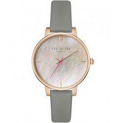 Ted Baker TEC0025002