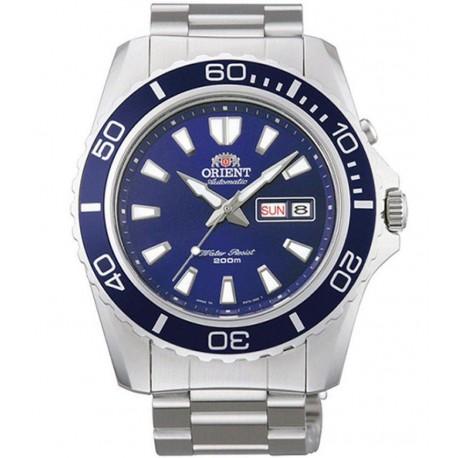 Orient Automatik Diver FEM75002DR