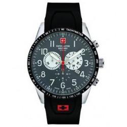Swiss Alpine Military Uhr SAM7082.9838