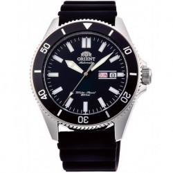 Orient Automatik Diver RA-AA0010B19B