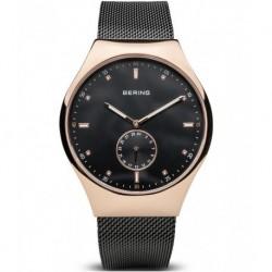 Bering 70142-262
