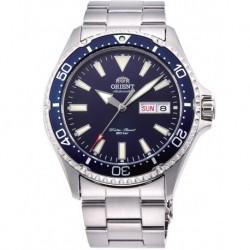 Orient Automatik Diver RA-AA0002L19B
