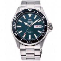 Orient Automatik Diver RA-AA0004E19B