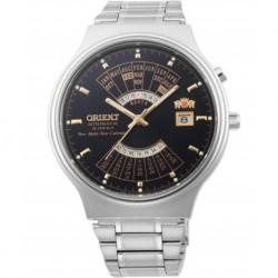Orient Automatik FEU00002BW