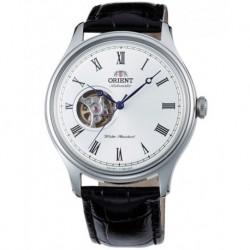 Orient Automatik Uhr FAG00003W0