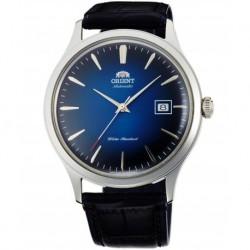 Orient Automatik FAC08004D0