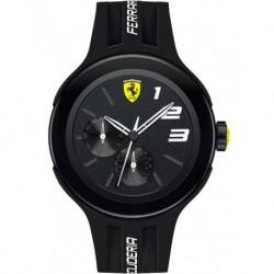 Ferrari 0830225