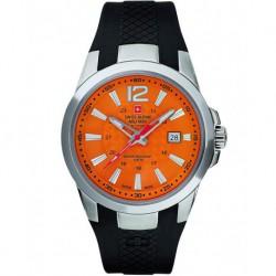 Swiss Alpine Military Uhr SAM7058.1839