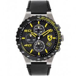 Ferrari 0830360