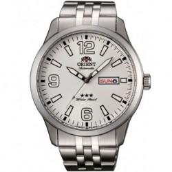 Orient Automatik RA-AB0008S19B
