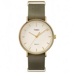 TIMEX TW2P98000