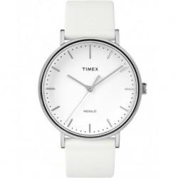 TIMEX TW2R26100