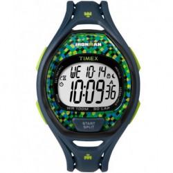 TIMEX TW5M07800