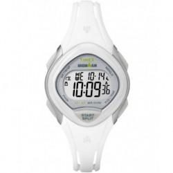 TIMEX TW5M12400