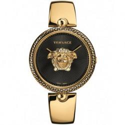Versace VCO10/0017