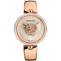 Versace VCO11/0017
