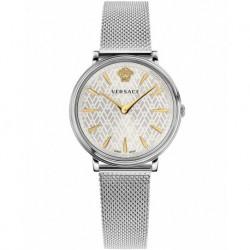 Versace VE81005/19