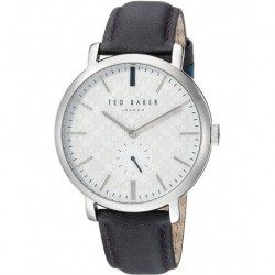 Ted Baker TE15193007