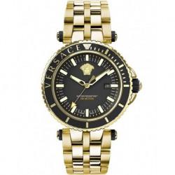 Versace Diver VEAK006/18
