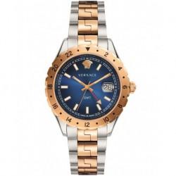 Versace GMT V1106/0017