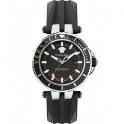 Versace Diver VEAK001/18