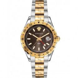Versace GMT V1104/0015