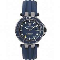 Versace Diver VEAK002/18