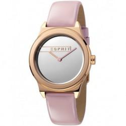 Esprit ES1L019L0045
