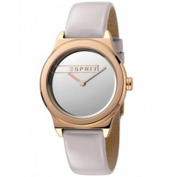 Esprit ES1L019L0055