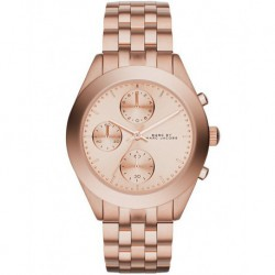 Marc by Marc Jacobs MBM3394