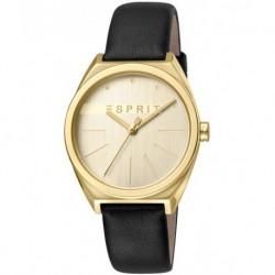Esprit ES1L056L0025