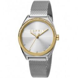 Esprit ES1L057M0075