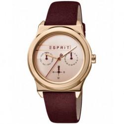 Esprit ES1L077L0035