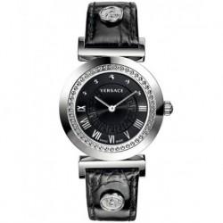 Versace P5Q99D009/S009