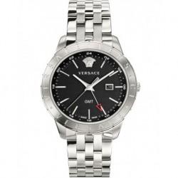 Versace GMT VEBK004/18