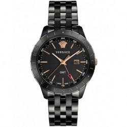 Versace GMT VEBK006/18