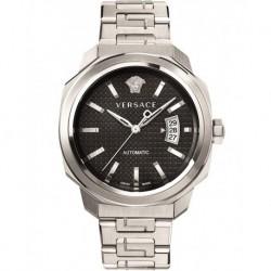 Versace Automatický VAG02/0016