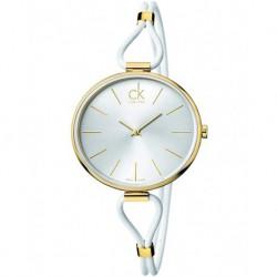 Calvin Klein K3V235L6