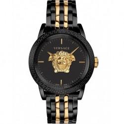 Versace VERD011/19
