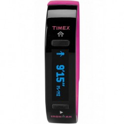 TIMEX Ironman TW5K85800H4