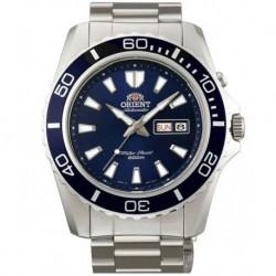 Orient Automatik Diver FEM75002D6