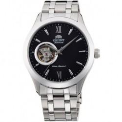 Orient Automatik FAG03001B0