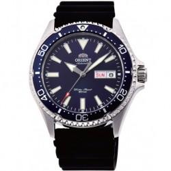 Orient Automatik Diver RA-AA0006L19B