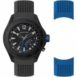 Nautica Diver Set NAPBRW005